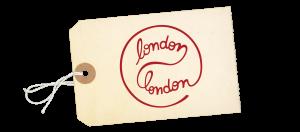 header-london_london-tag