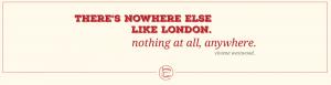 footer_london_sentece2
