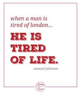 sidebar_quote_london3