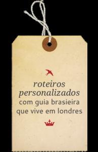 tag_guia