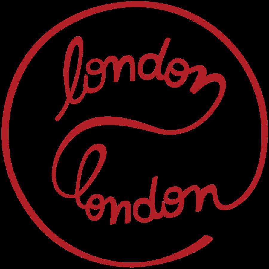 London, London