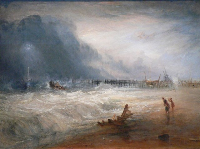 turner-lifeboat