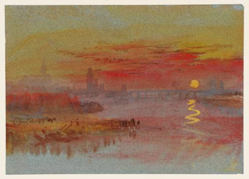 turner_the-scarlet-sunset