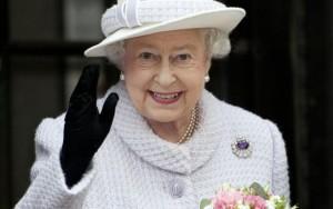Rainha-Elizabeth-II