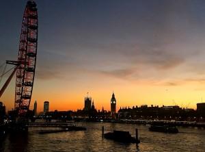 sunset-london-guia-londres-brasileira