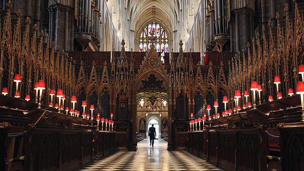 A-festa-de-casamento-de-Kate-e-William-sera-na-Abadia-de-Westminster-size-598