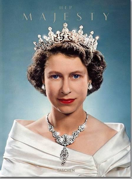 rainha-elizabeth-3